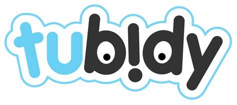 tubydi com file tubidy logo svg wikimedia commons