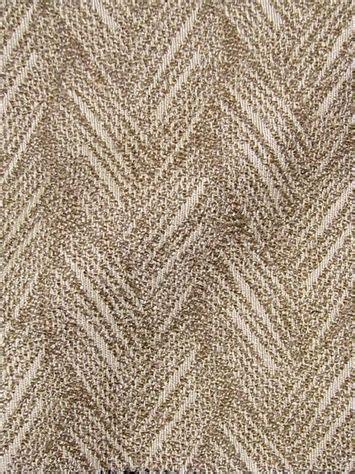 olefin upholstery olefin upholstery fabric www pixshark com images