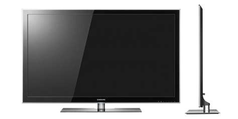 Tv Lcd Yang Besar perbedaan antara televisi layar lcd led dan oled