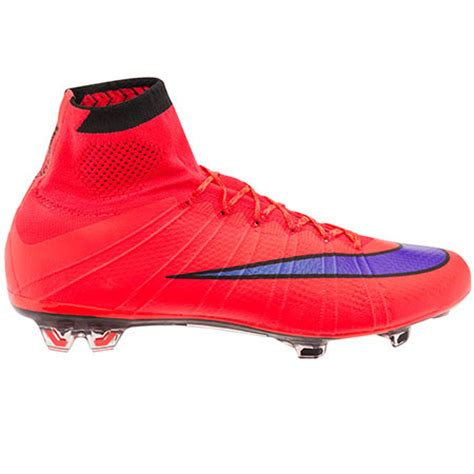 high top soccer shoes nike high top soccer cleats