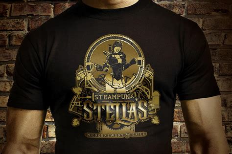 design t shirt transfers uk graphic design roland dg