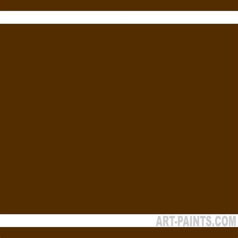 flat brown gloss spray enamel paints 214085 flat brown paint flat brown color rust oleum