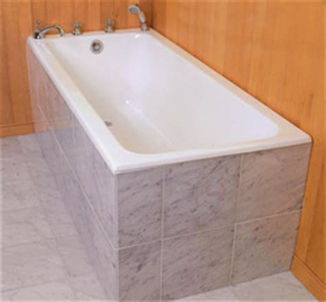 sunrise bathtubs sunrise special modern bath faucets tubs ibathtile