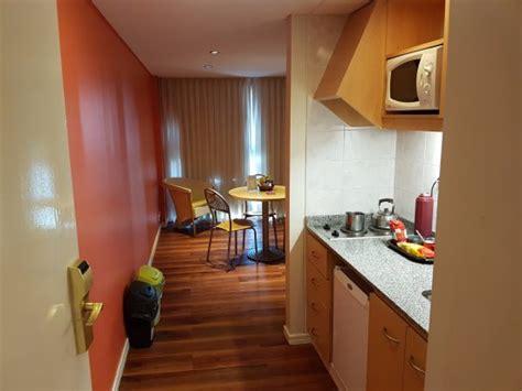 billeder fra suite princess tui dk intersur suites buenos aires argentina hotel anmeldelser sammenligning af priser