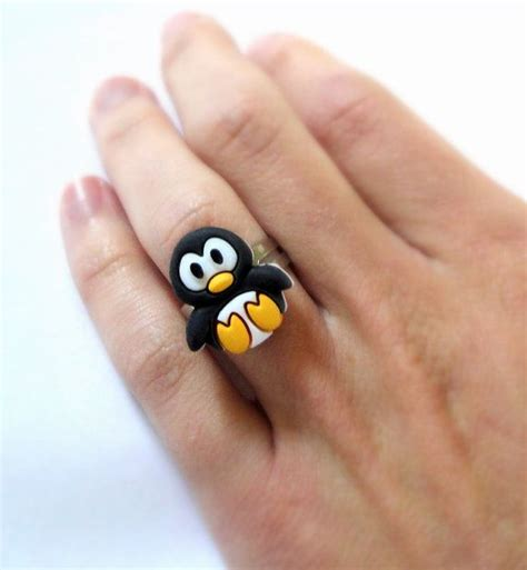 Its A Ring Thing by 85 Best Images About Penguins Its Kinda My Thing