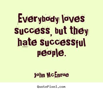 inspirationalpassion com success quotes passion quotesgram