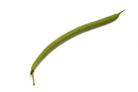 Nourritures Haricot Vert 36