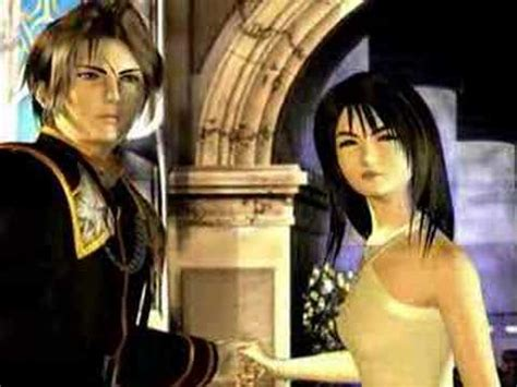 emuparadise final fantasy viii final fantasy viii ntsc u disc1of4 iso