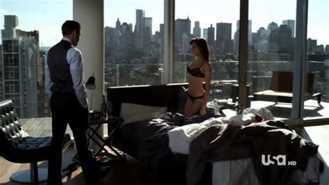 wohnung harvey specter saturday the swag alicious and ohhh so