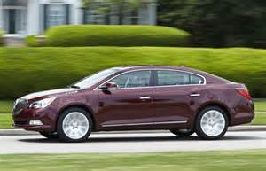 Buick Lacrosse 2015 Price 2015 Buick Lacrosse Changes And Price Interior Pictures