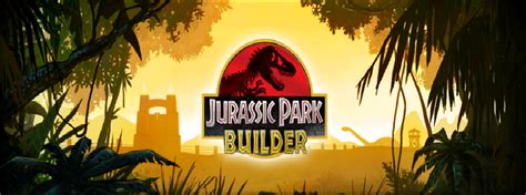 download jurassic park the game crack only jurassic park builder hack cheat crack free download
