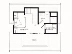 tiny house 500 sq ft argyle floorplans smallworks ca