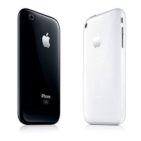 Hp Iphone A1303 apple iphone 3gs 32gb at t best buy laptops
