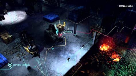 Ps3 Xcom Enemy Unknown xcom enemy unknown intro and gameplay ps3 xbox360