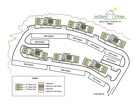 15 fresh netzero plans home plans blueprints 93083