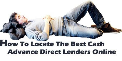 unsecured personal loans bad credit best personal 58 best unsecured personal loans bad credit images on