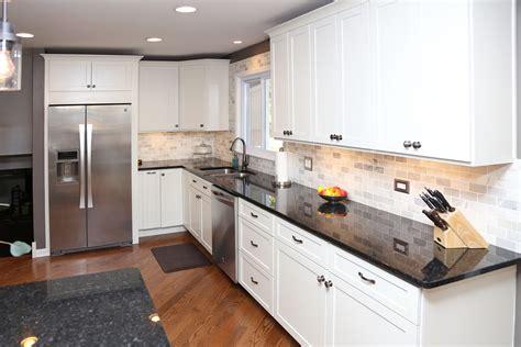 305 kitchen cabinets kitchen cabinet latch cabinet door latche u2013 100 5pcs