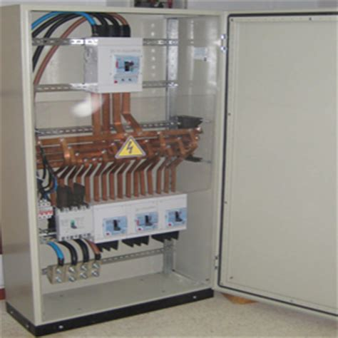 armoire pour pompe immerg 233 e alg 233 rie