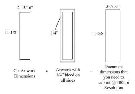 business report notebook kit cover binder spine divider tabs