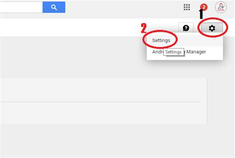 Add Google Play Gift Card To Account - how to assign payment cards to your google account