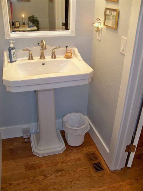 decorating a powder room small room design small powder room decorating ideas powder room designs and floor plans