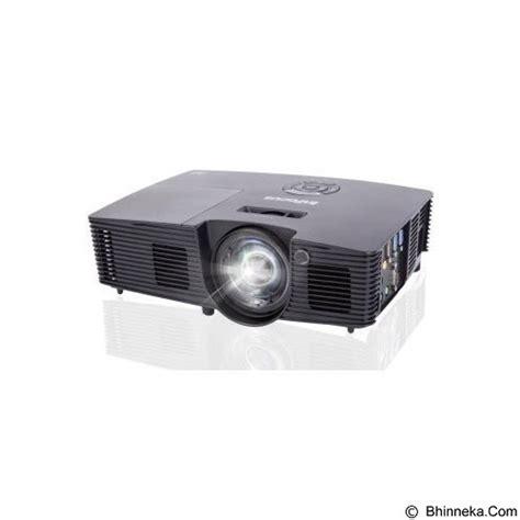 Projector Infocus Bhinneka jual proyektor seminar ruang kelas sedang infocus projector in226ist harga murah review