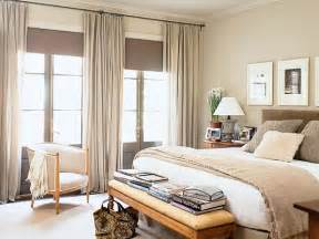 Neutral Color Curtains Neutral Bedding Ideas Inspiration Home Interiors