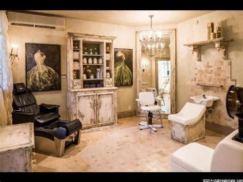 Red Chair Boutique Best 25 Vintage Salon Ideas On Pinterest Vintage Salon