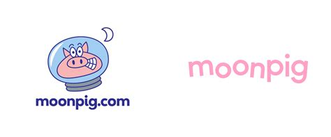 Moonpig Free Card With Gift - moonpic wallpaper sportstle