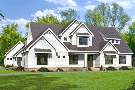 best selling home plans essential house plan collection 1500 best selling home