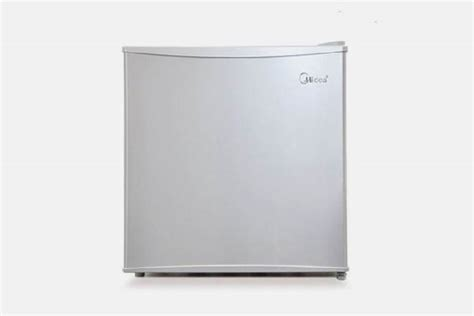 Freezer Mini Lazada unbranded philippines unbranded refrigerators for sale