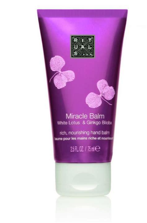 Belleza Miracle el color de la belleza miracle balm crema ultra nutr belleza el mundo
