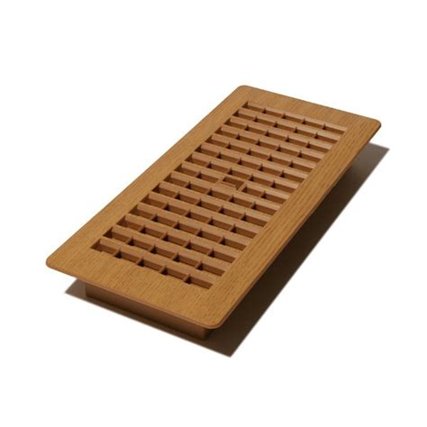 Decorative Floor Vents by Decor Grates Plastic Floor Register 10 Pack Atg Stores