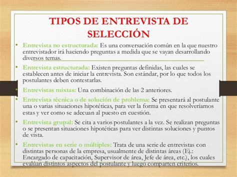 preguntas hipoteticas en una entrevista ejemplos planificacion entrevista de trabajo ideal
