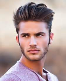 boys haircuts pompadour 53 inspirational pompadour haircuts with images men s