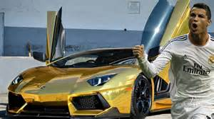 messi new car new another top 15 footballers cars 2015 hd including