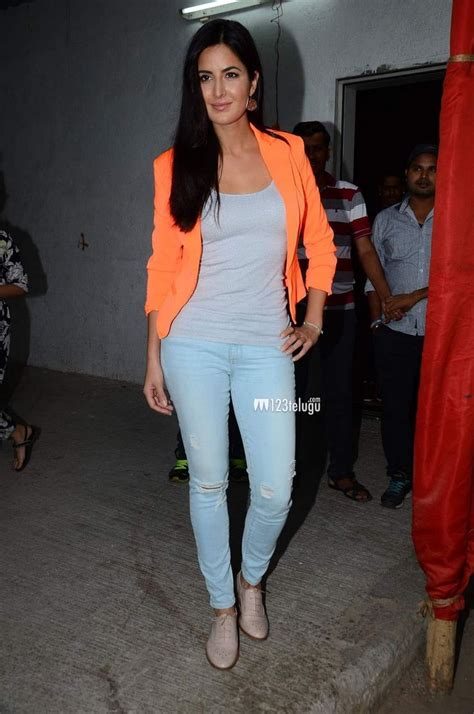 Catrina Top 100 best images about kaif on