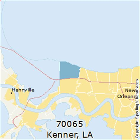 kenner section 8 section 8 apartments metairie louisiana