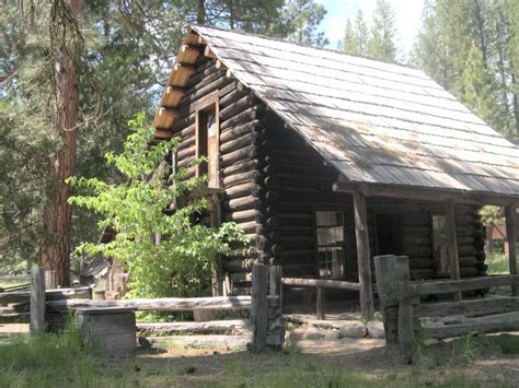 pioneer yosemite history center tour hodgdon