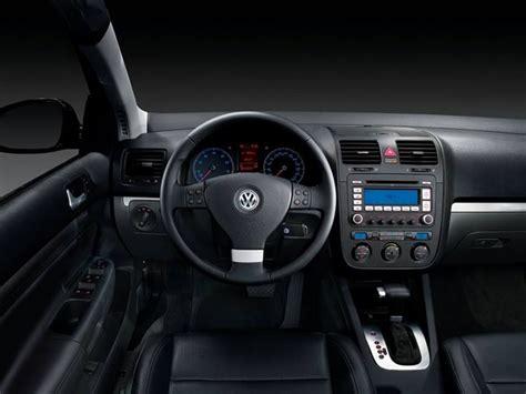 volkswagen bora interior pictures cargurus