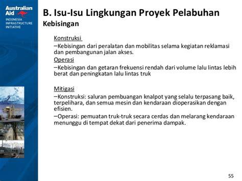 tutorial powerpoint bahasa indonesia env training ppt rev01 bahasa