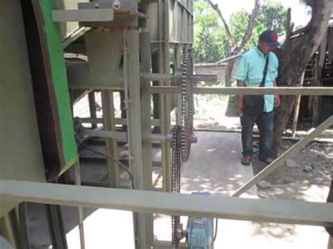 Jual Sekam Padi Bakar vertikal dryer stainless 3 20ton padi jagung b bakar