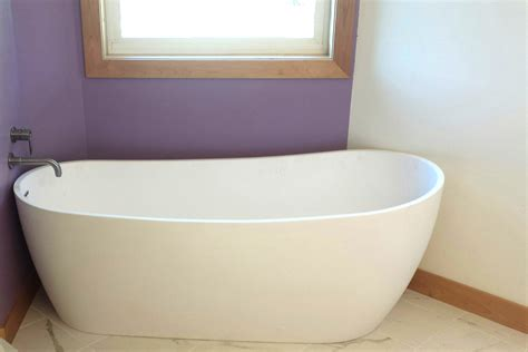 freestanding bathtub reviews apartments freestanding bathtub freestanding bathtub