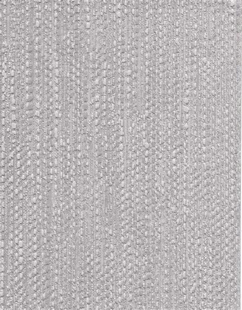 grey embossed wallpaper grey textured wallpaper 2017 2018 best cars reviews