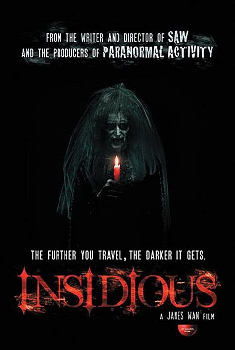quotes film insidious 3 insidious 2011 movieboozer