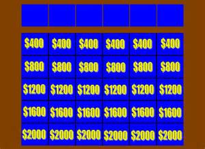 jeopardy board r2 template by bka chief on deviantart