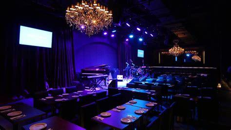 Review Wedding Band Jakarta by Jakarta100bars Nightlife Reviews Best Nightclubs Bars