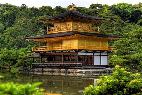 pavillon japan 金閣寺 kinkaku ji goldener pavillon tempel de