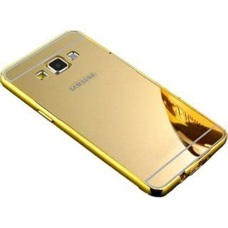 Samsung Galaxy On8 On 8 Back Casing Design 083 samsung galaxy on 5 back cover by vinnx golden buy samsung galaxy on 5 back cover by vinnx