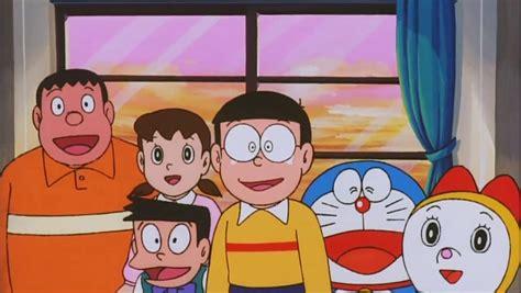 movie doraemon hero doraemon the movie nobita bana superhero hindi full movie